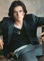 Orlando :D - orlando-bloom photo