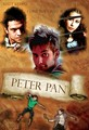 Peter Pan - peter-pan photo