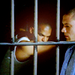 Prison Break - prison-break icon