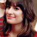 Rachel B. <3