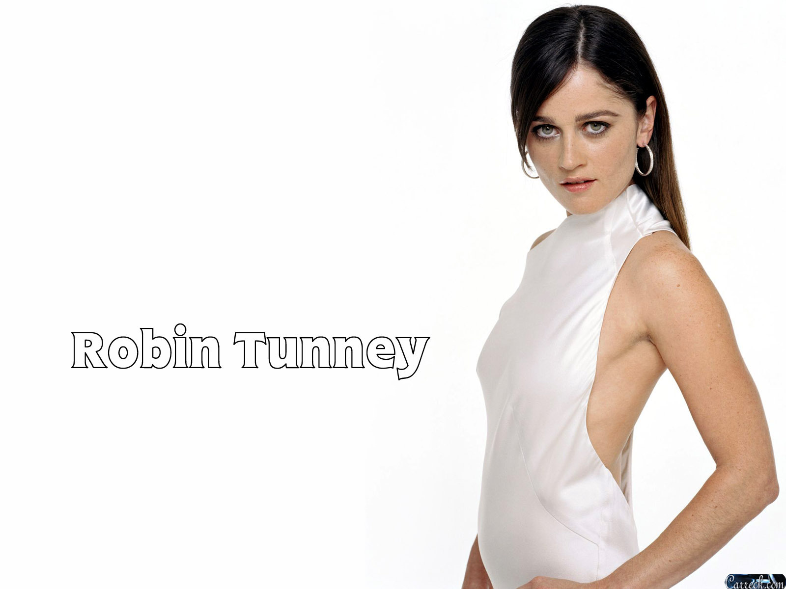 robin tunney the craft