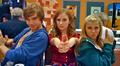 Sam,Charlotte,and Jessica