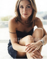 Sasha - sasha-alexander photo