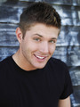 Season 2 Promo - jensen-ackles photo