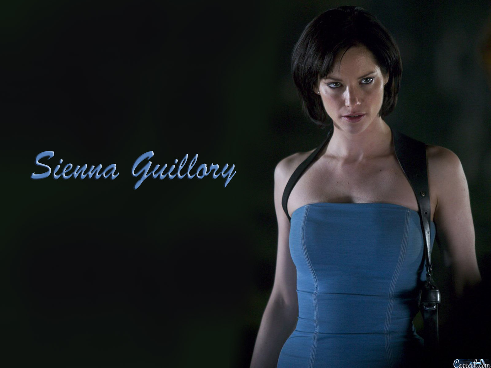 sienna guillory insta