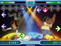 Slap Dance Revolution - total-drama-island fan art