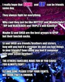 Sone Elf Unite - super-generation-super-junior-and-girls-generation fan art