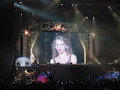 Speak Now World Tour: Rotterdam, Netherlands [March 7th, 2011)