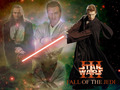 star-wars - Star Wars wallpaper