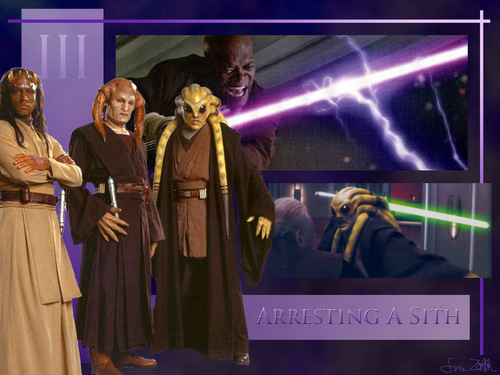 star, sterne Wars