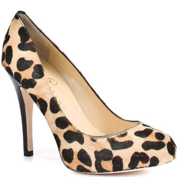 next shoes 28 images your next shoes images stilettos