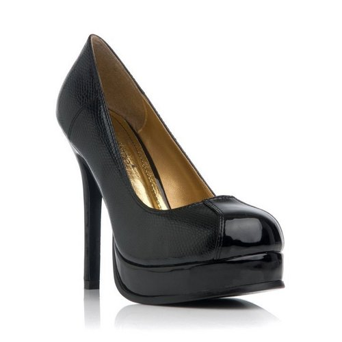 your next shoes images stilettos hd wallpaper and
