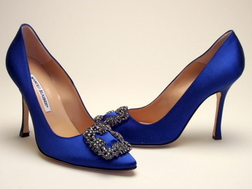 your next shoes images stilettos wallpaper and background