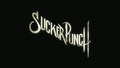 Sucker Punch - sucker-punch wallpaper