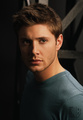 Supernatural Season 1 Promo - jensen-ackles photo