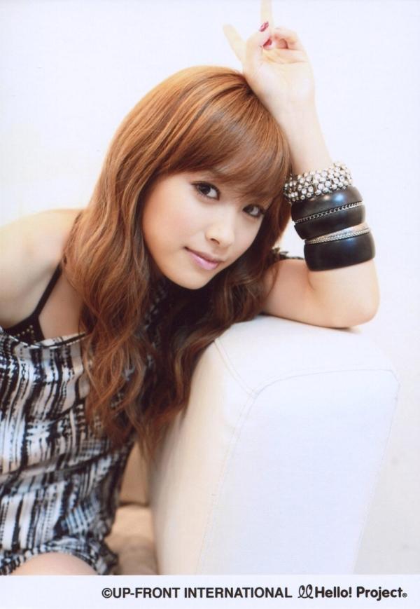 takahashi ai images takahashi ai hd wallpaper and