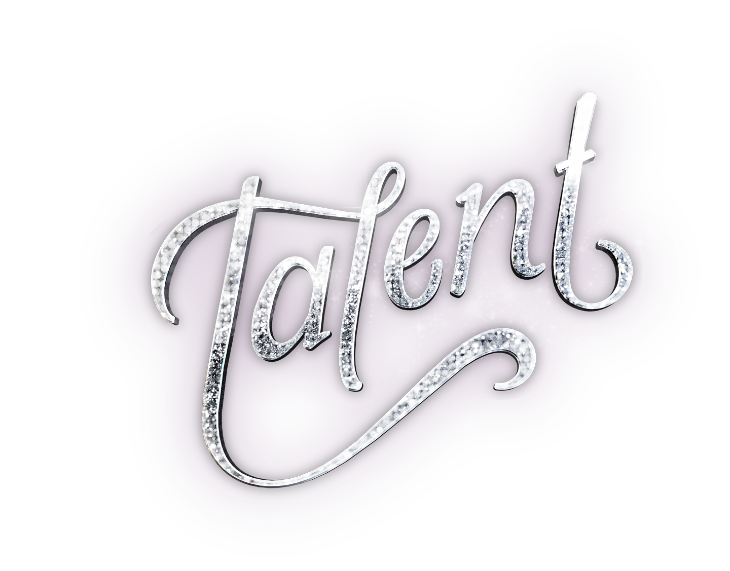 talent images talent hd wallpaper and background photos 20741944