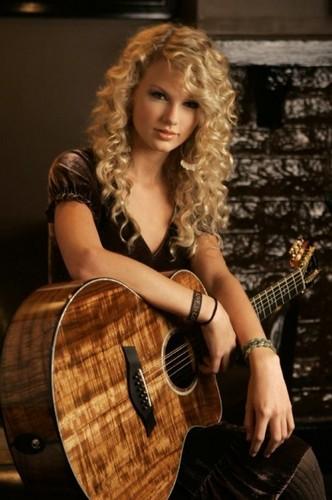 Taylor সত্বর