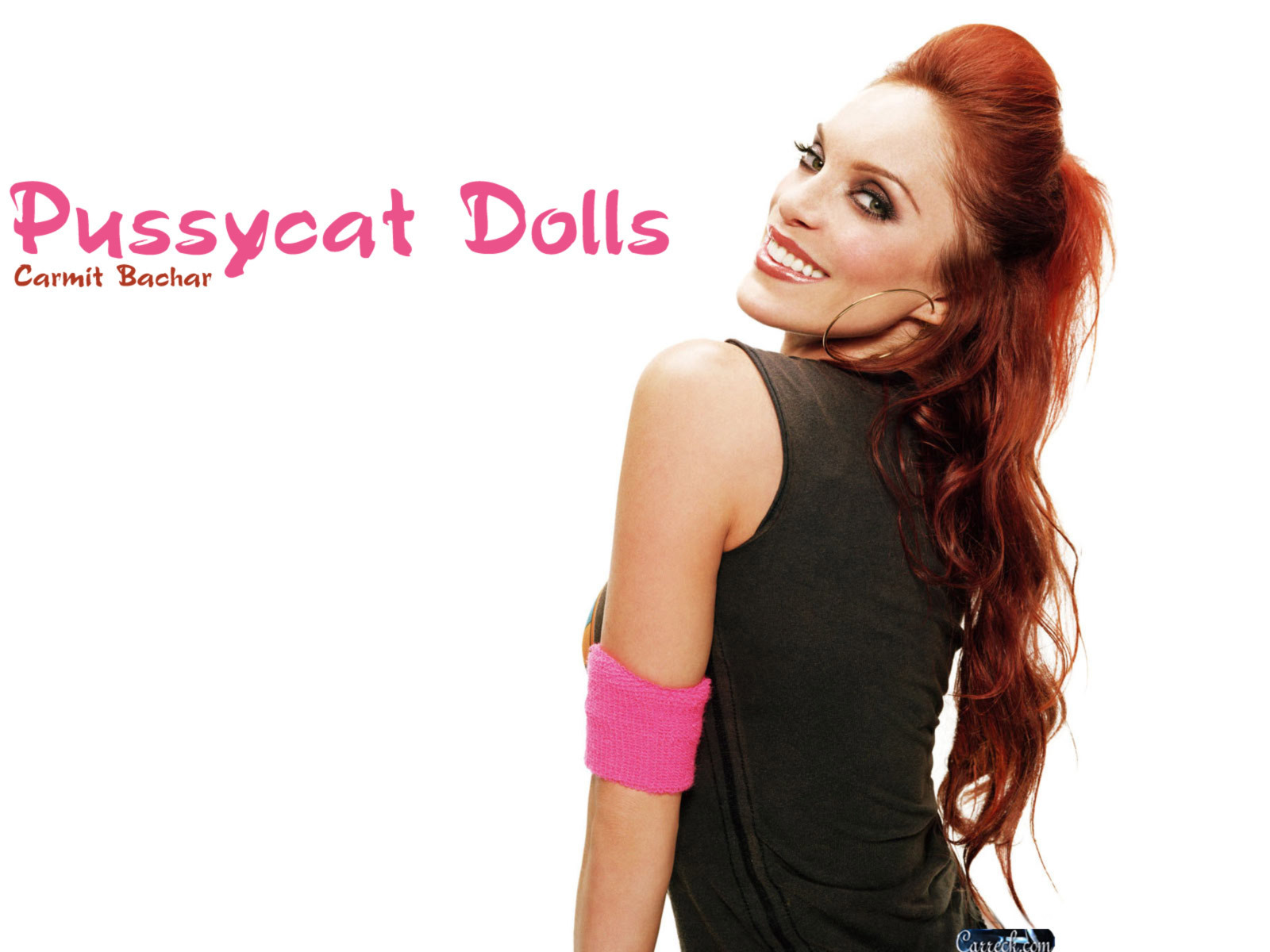 Pussy Cat Dolls Official 93