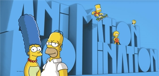 Animation Domination images The Simpsons Animation Domination ...