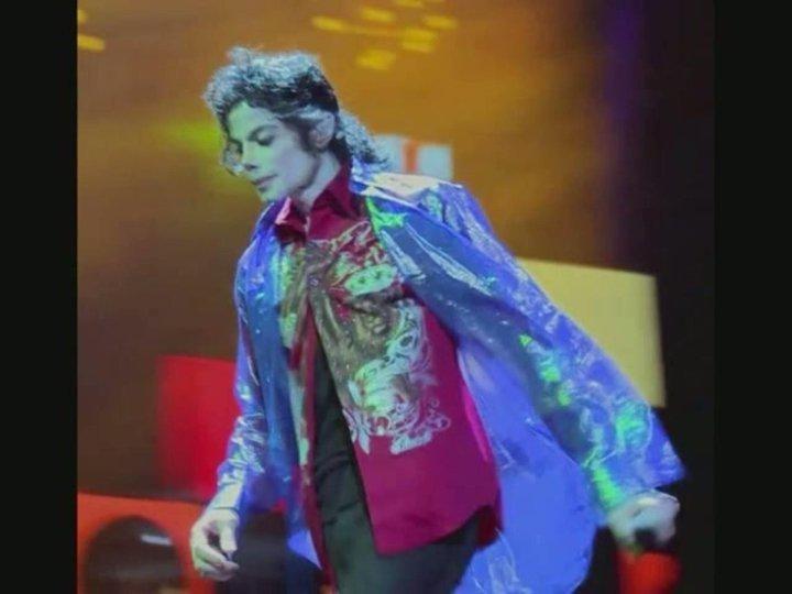 This Is It Michael Jackson 2002 2009 تصویر 20703073 Fanpop
