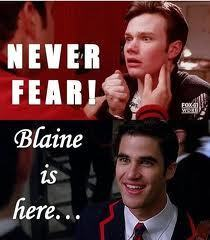 Wablers and Blaine