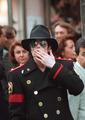 We miss you - peace-for-michael-jackson photo