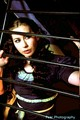 Wendy in the Brig - peter-pan photo