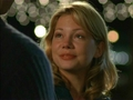 You had me at Goodbye - jennifer-lindley screencap