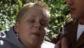 stephen-kings-it - Young Ben screencap