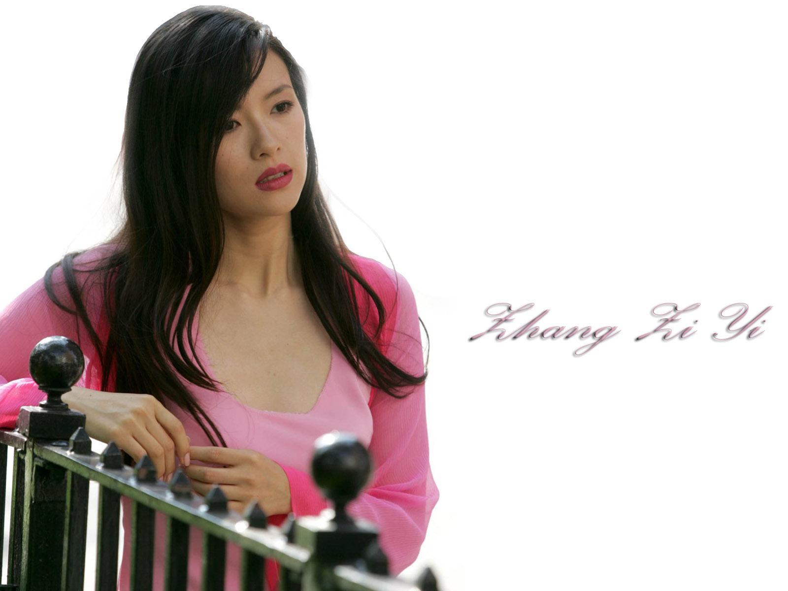 Big breasted sister zhang qianlin 1 - 3 part 5