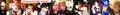 another Banner - japanese-bands fan art
