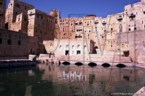 beautifull yemen