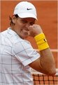berdych big muscles