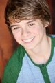 christian be my fan love TeyChrisSchal - christian-beadles-and-justin-bieber photo