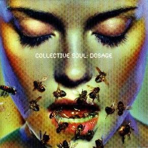 Collective Soul wallpaper called cs
