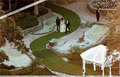 elizabeth's wedding day in NEVERLAND ranch,queen_gina - michael-jackson photo