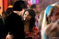 eyesex - damon-and-bonnie photo