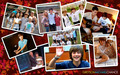 greyson-chance - greyson chance i made this for you wallpaper