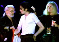 history tour,michael jackson - michael-jackson photo