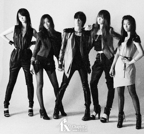 F(x) wallpaper possibly with hosiery, bare legs, and tights entitled kryber