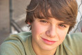 lilmancjbeadles - christian-beadles-and-justin-bieber photo
