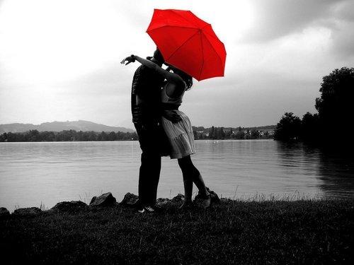 love!!