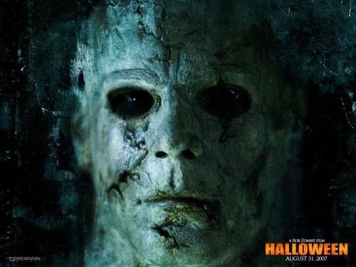Michael Myers wallpaper entitled michael