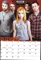 paramore kerrang 2009 - brand-new-eyes photo