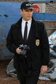 photo - anthony-tony-dinozzo photo