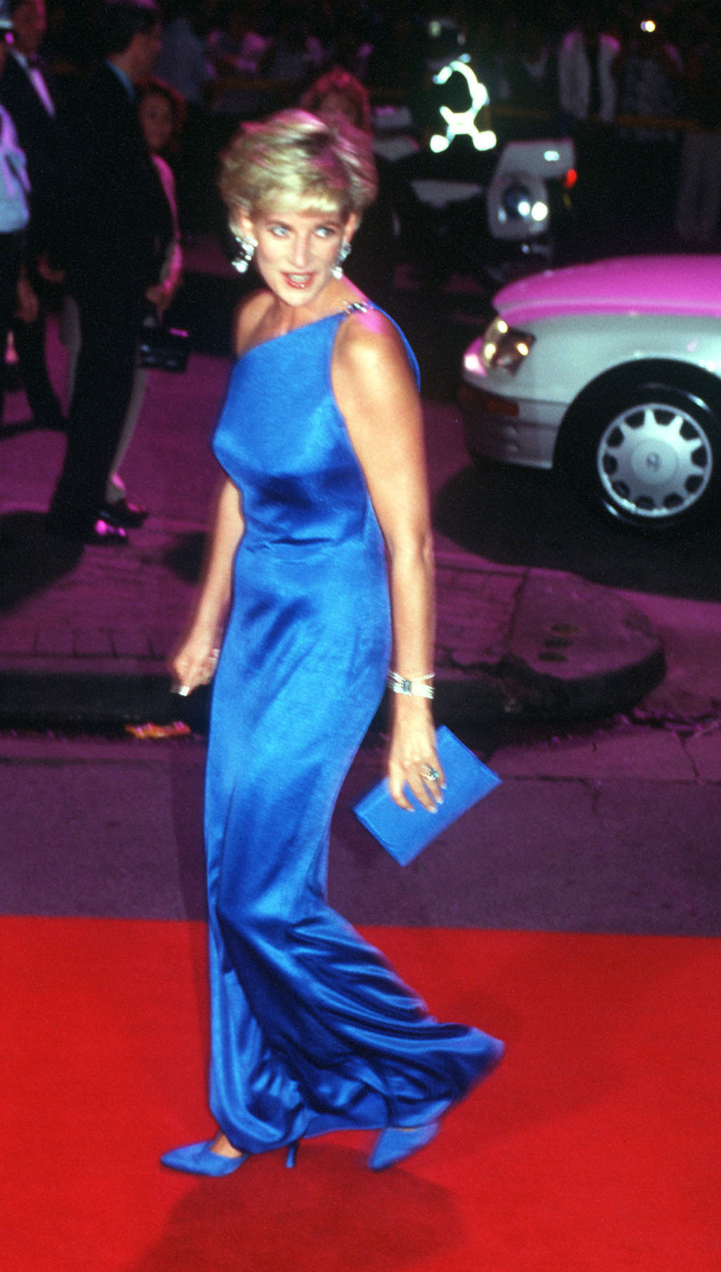 princess diana Princess diana, princess of wales, was one of the most adored members of the british royal family learn more on biographycom.