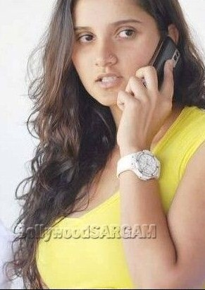sania mirza body *****