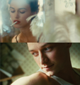 screencap - atonement photo