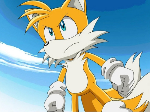 tails345